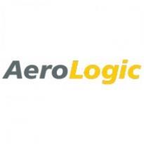 Aerologic Gmbh Logo Vector Download