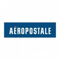 Aeropostale Logo Vector Download