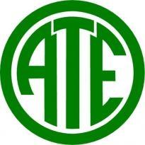 Ate Logo Vector Download