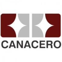 Canacero Logo Vector Download