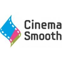 Cinema Smooth Logo Vector Download