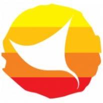 Cruise Maldives Logo Vector Download