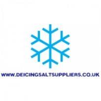 Deicing Salt Suppliers Logo Vector Download