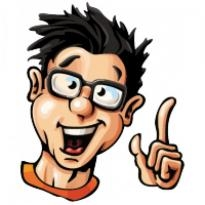 Digital Tutors Logo Vector Download