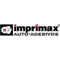 Imprimax Logo Vector Download