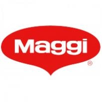 Maggi Logo Vector Download