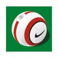 Nike Total 90 Aerow Logo Vector Download