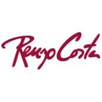 Renzo Costa Logo Vector Download