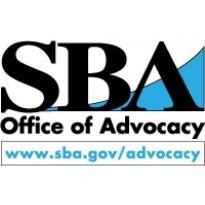 Sba Office Of Advocacy Logo Vector Download