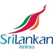Sri Lankan Airlines Logo Vector Download
