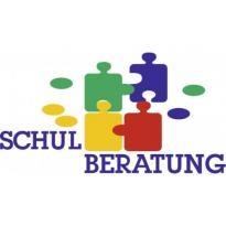 Staatliche Schulberatung Bayern Logo Vector Download