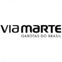 Viamarte Logo Vector Download
