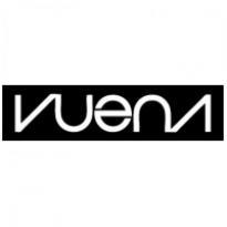 Vuena Logo Vector Download