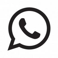 Whatsapp Symbol Logo Vector Download