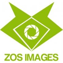 Zos Images Logo Vector Download