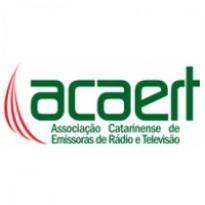 Acaert Logo Vector Download