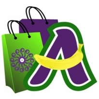 Able Mart Logo Vector Download