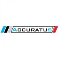 Accuratus Logo Vector Download