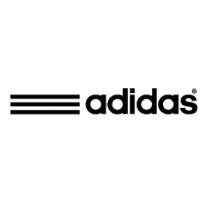 Adidas Y-3 Logo Vector Download