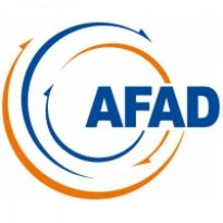 Afad Logo Vector Download