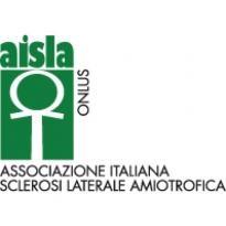 Aisla Logo Vector Download