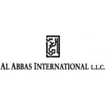 Al Abbas International Logo Vector Download