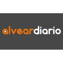 Alveardiario Logo Vector Download