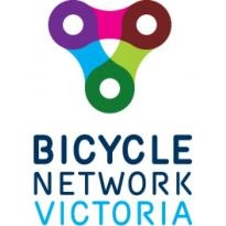 Bicycle Network Victoria Logo Vector Download