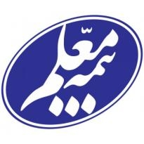 Bimeye Moalem Logo Vector Download