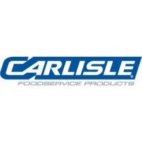 Carlisle Logo Vector Download