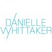 Danielle Whittaker Acupuncture Logo Vector Download