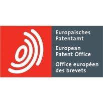 European Patent Office Logo Vector Download