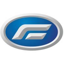 Foday Logo Vector Download