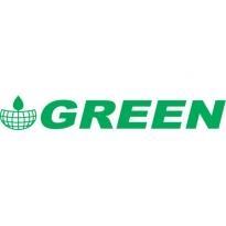 Green Logo Vector Download
