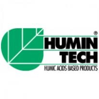 Humintech Logo Vector Download