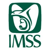 Imss Logo Vector Download