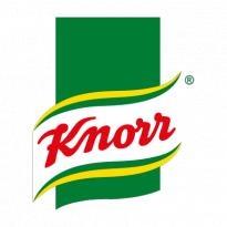 Knorr Logo Vector Download
