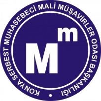 Konya Serbest Muhasebeciler Logo Vector Download
