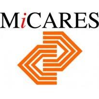 Micares Logo Vector Download