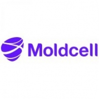 Moldcell Logo Vector Download