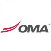 Oma Logo Vector Download