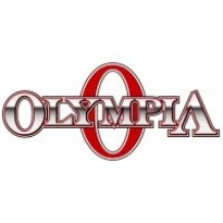 Olympia Logo Vector Download