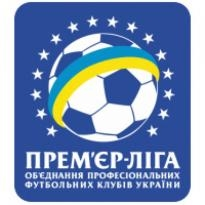 Premier League Ukraine Logo Vector Download