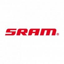 Sram Logo Vector Download