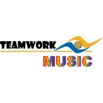 Tbs Music Logo Vector Download