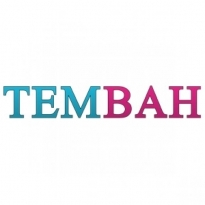 Tembah Logo Vector Download