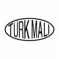 Turk Mali Logo Vector Download