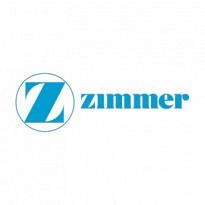Zimmer Logo Vector Download