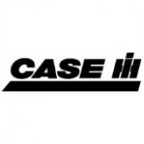 Case Logo Vector Download