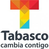 Tabasco Logo Vector Download